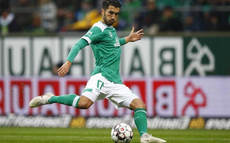 италия германия футбол ставки