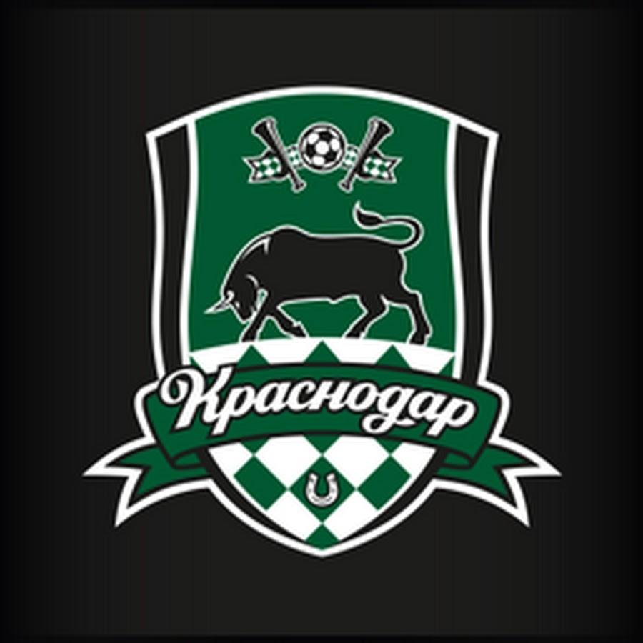Мая рисунками, картинка краснодар футбол